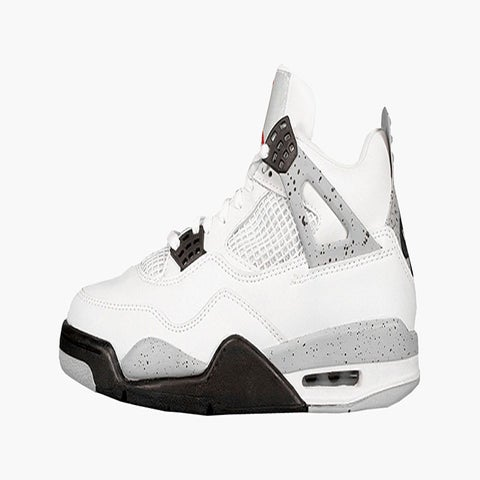 air jordan 4 white cement 2016 pre order