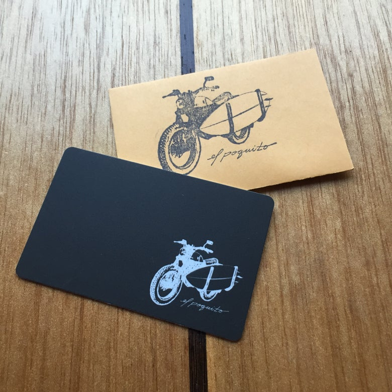 Image of $150 Gift Card