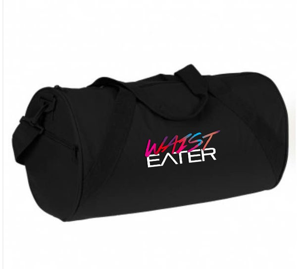 Image of Waist Eater Duffle Bag