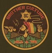 "Image of Brother Culture 'All a We' (12"" Vinyl showcase)"