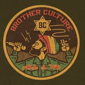 "Image of Brother Culture 'All a We' (12"" Vinyl showcase Out NOW)"