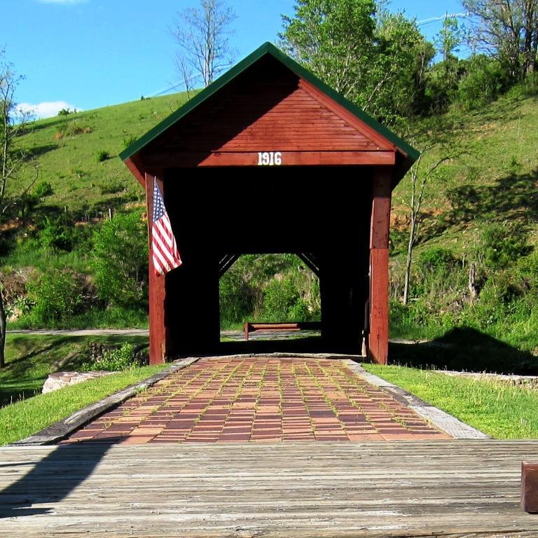 Image of Bluegrass Trail Blend