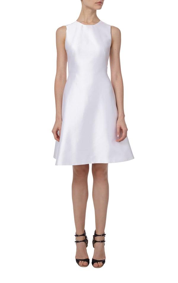 Primrose Dress - Melissa Bui