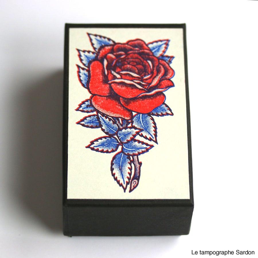 Image of Rose