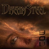 """Image of DREAM STEEL """"YOU"""" CD"""