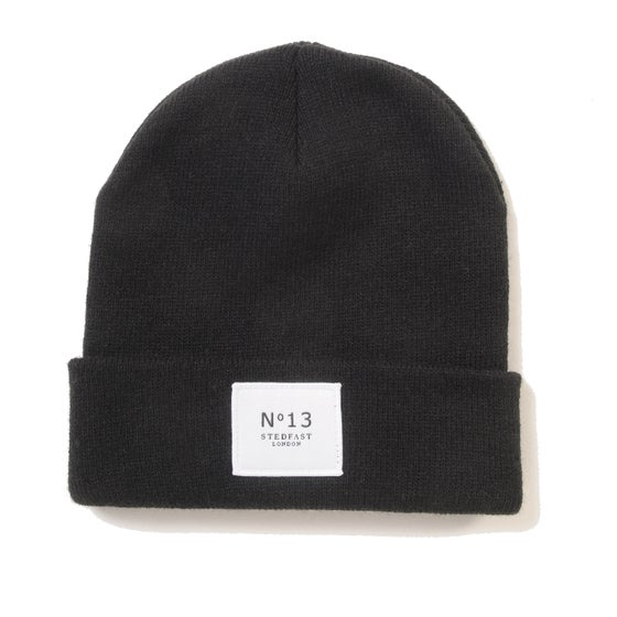 Image of Beanie Hat №13