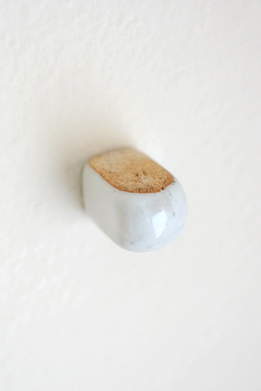 Image of b1 ceramic knob