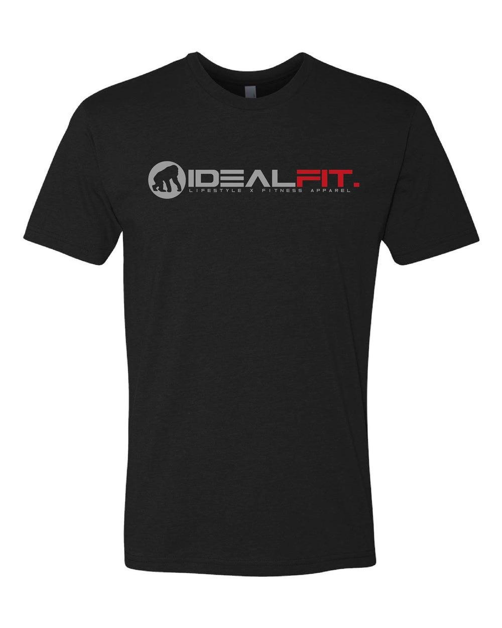 Image of Evolution Shirt - $10