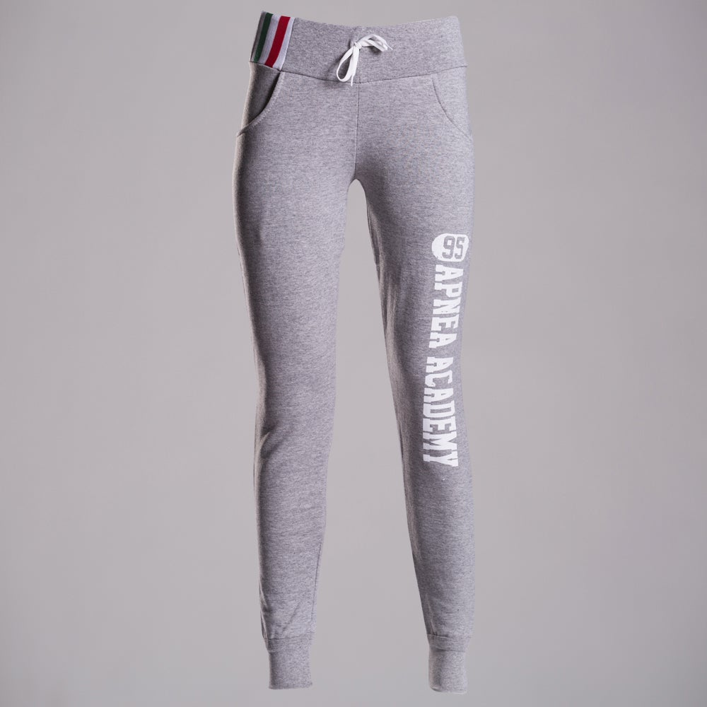 Image of Capri Sweatpants