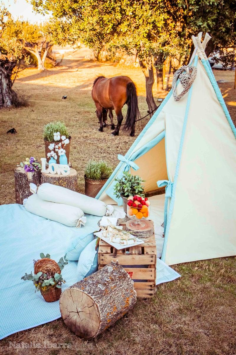 Tipilandfactory manta de picnic - Manta de picnic ...