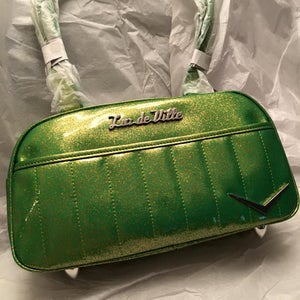 "Image of ""IN STOCK"" Vintage Inspired Handbags"