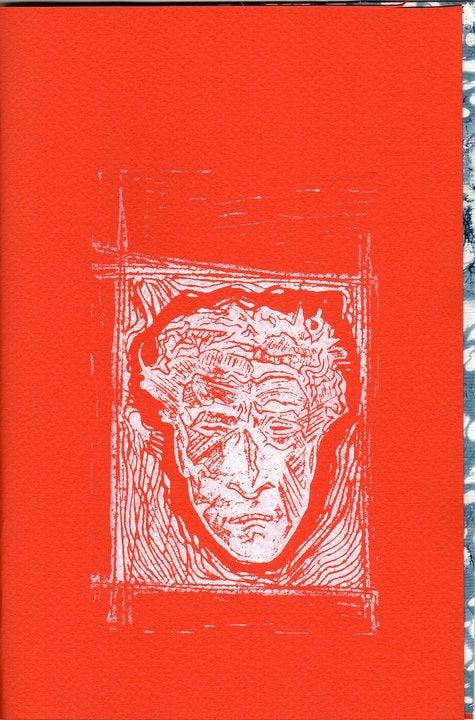 Image of 'ursus horribilis' by aaron howard