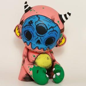 Image of Death Adder