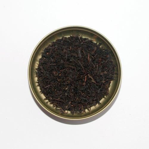 Image of English Breakfast Tea, Luxury Loose Leaf