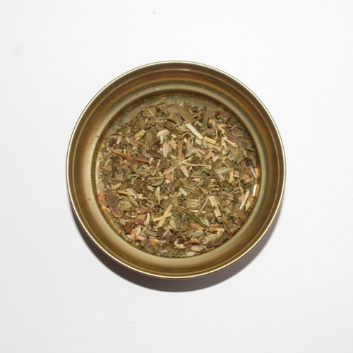 Image of Bliss Herbal Tea Infusion, Luxury Loose Leaf