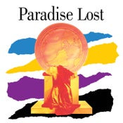 Image of PARADISE LOST [US] - Paradise Lost (Deluxe Edition) *PRE-ORDER*