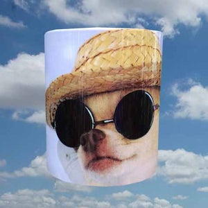 Image of Meme Mugs