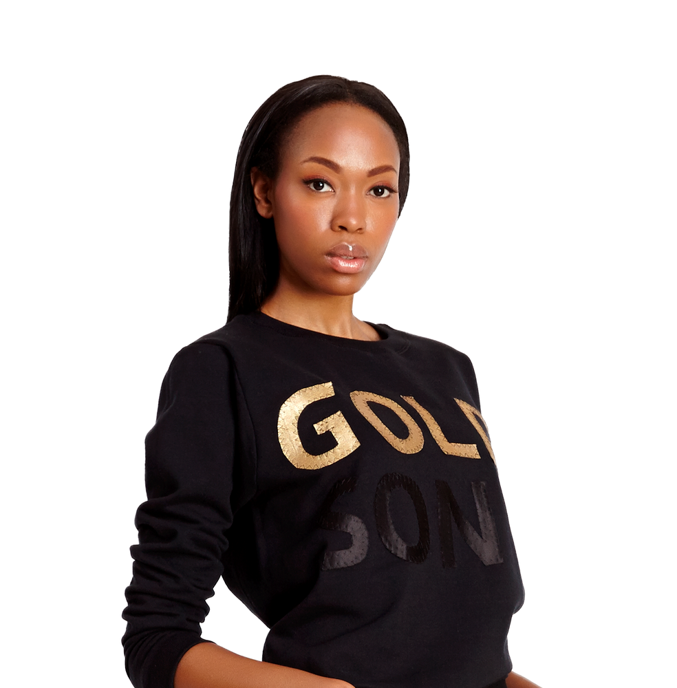 Image of Yoli Sweatshirt