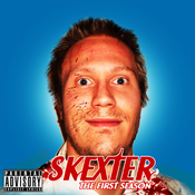 Image of Skeptic - Skexter(CD)