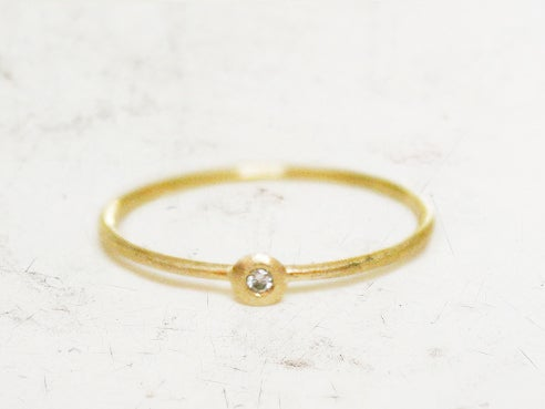 Image of my diamond