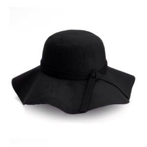 Image of Kid Wide Brim Hats
