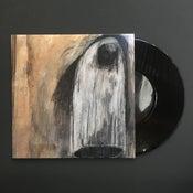 "Image of 'Philadelphia' EP 7"""
