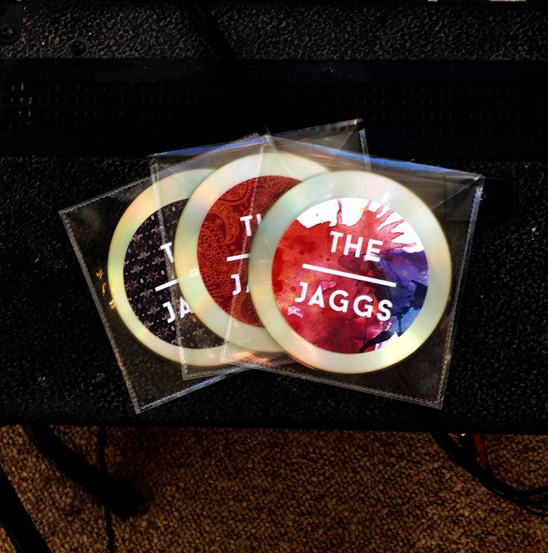 Image of Dasha [Single] - CD