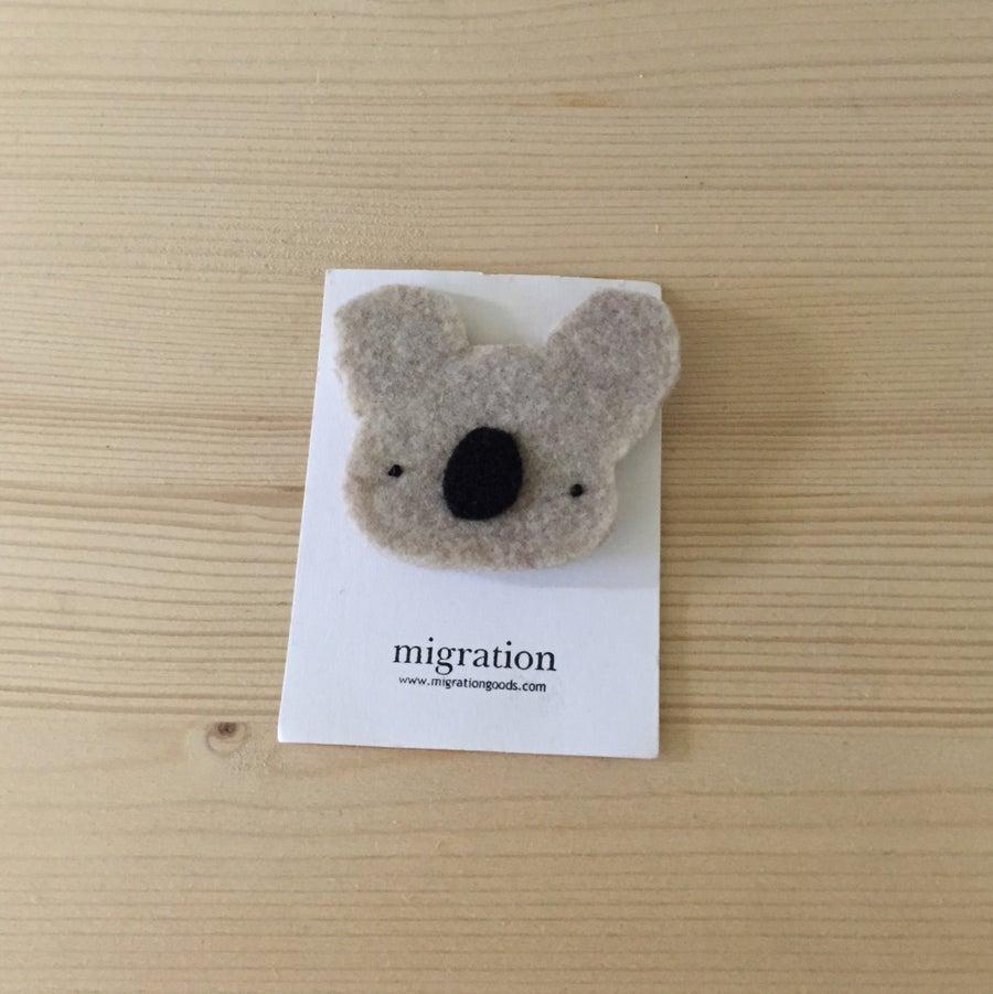 Image of koalas! (made-to-order)