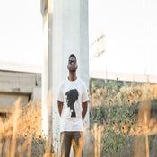 """Image of Dessa """"Castor"""" T-Shirt"""