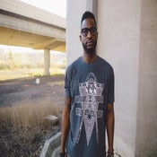 "Image of Doomtree ""Bolt Cutter"" Shirt"