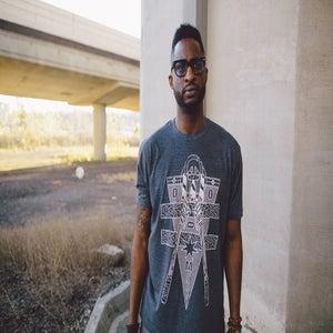 """Image of Doomtree """"Bolt Cutter"""" Shirt"""