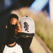 "Image of Doomtree ""DTR"" Snapback"