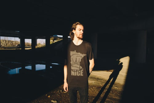 "Image of Doomtree ""Minnesota Nice"" Shirt"