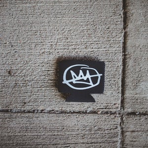 Image of Doomtree No Kings Coozie