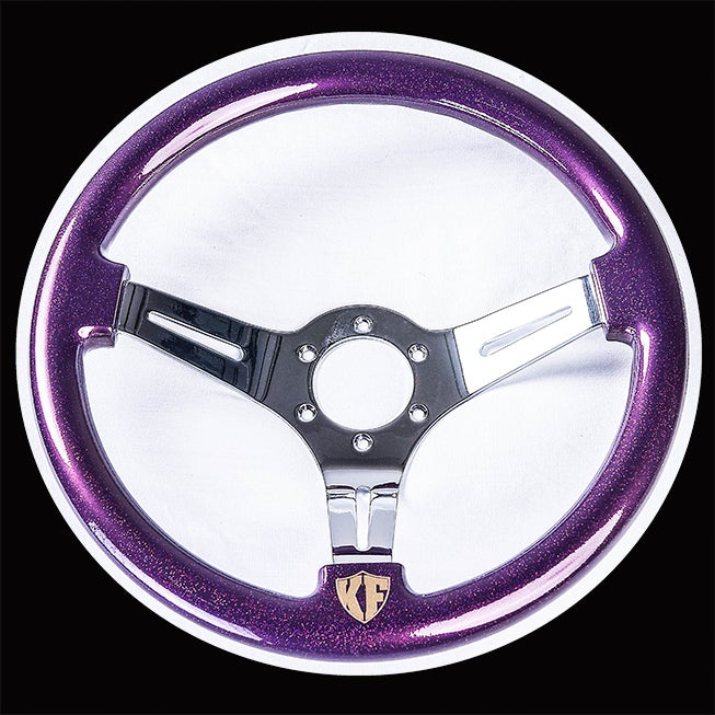 Nov 28, · glitter silver alloy wheels with silver holographic metal fake.