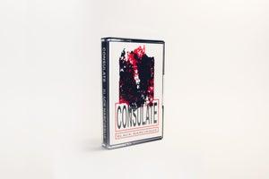 Image of Consulate — Black Narcissus