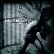 Image of Julien Damotte - Trapped (2010)