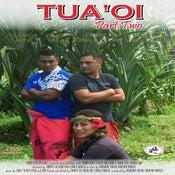 Image of TUAOI PART 2