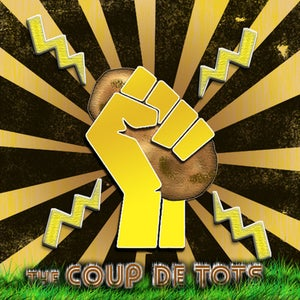 Image of The Coup De ToTs