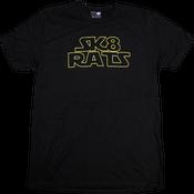 Image of SK8RATS Stars Wars T-Shirt
