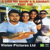 Image of O TIGA MA MANU'A O ANANAFI PART 1
