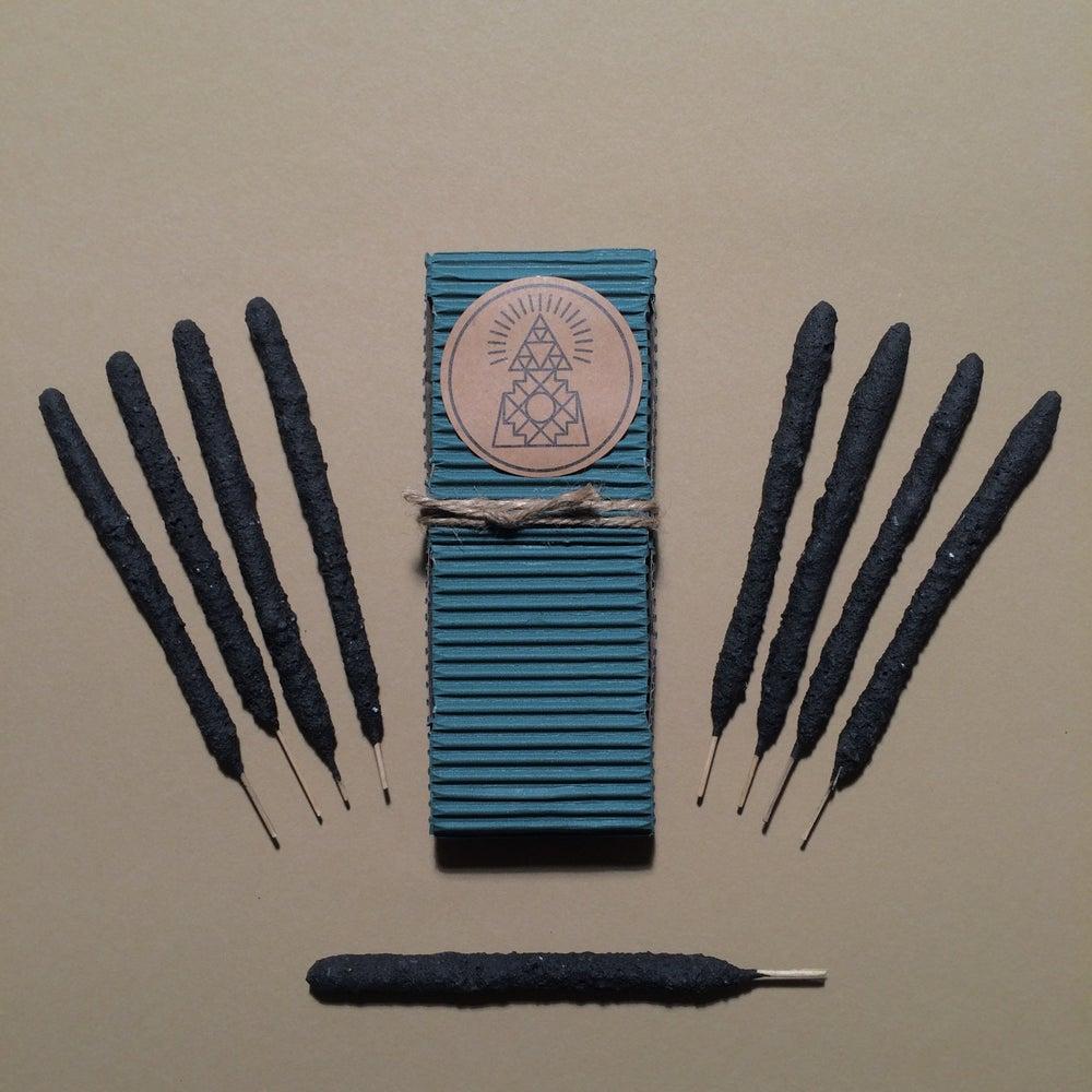 Image of Breu Incense by Incausa
