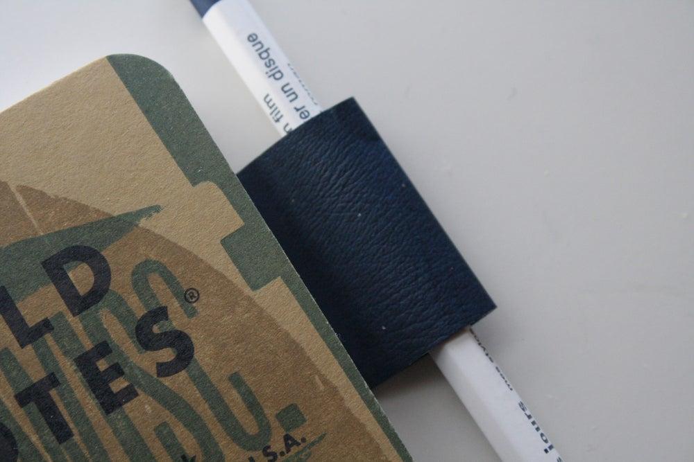 Image of Pen Holder
