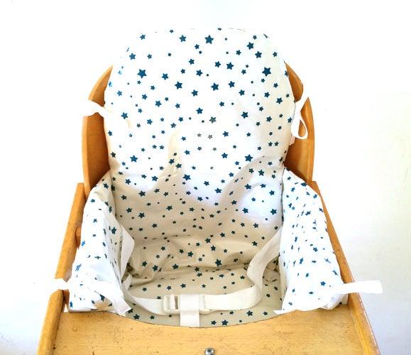 les rapitous coussin combelle enduit toiles bleu sur. Black Bedroom Furniture Sets. Home Design Ideas