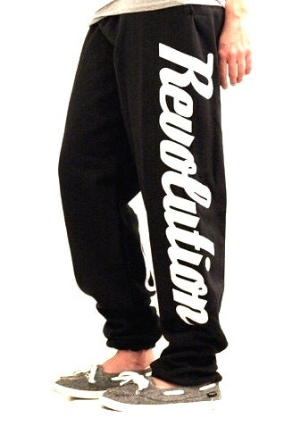 Image of Revolution Sweats UNISEX