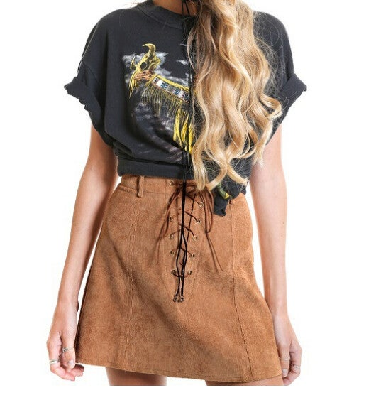 Image of HOT FASHION A CUTE SKIRTS