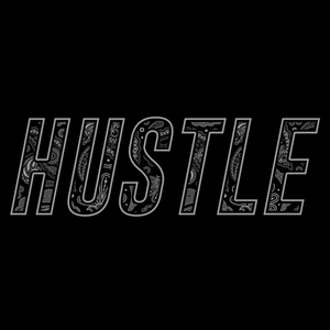 Image of HUSTLE T-Shirt