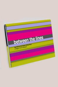 Image of Between the Lines