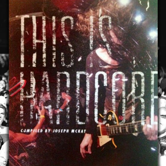 Image of TIHC Photo Book