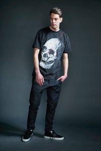Image of REAPER tee (sold out)
